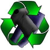 recyclage-kleding